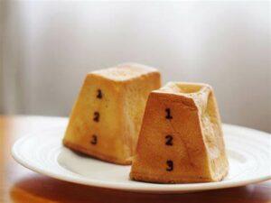 〈八事ハウジングイベント〉9/21(月・祝)「洋菓子とパンのフェスティバル・キッズバイオリンコンサート」