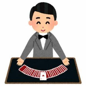 〈八事ハウジングイベント〉10/11日)「テーブルマジック」「クラウンのバルーンプレゼント」